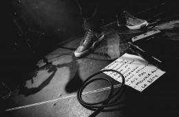 Teaser Présentation de Rentrée - Connexion Live 2012 / 2013