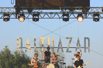Balthazar-2015-Live-au-pont