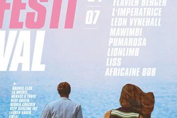 affiche-MIDI-Festival-2016