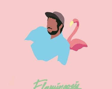 flamingosis-ohhh-baby-nouvel-extrait
