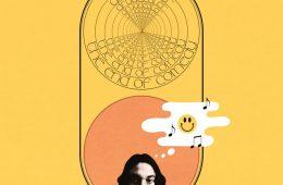 Drugdealer-The-End-of-Comedy