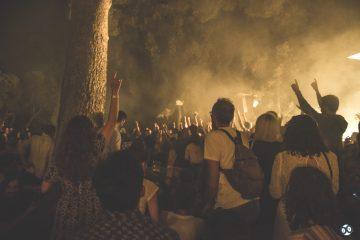 MIDI FESTIVAL 2016