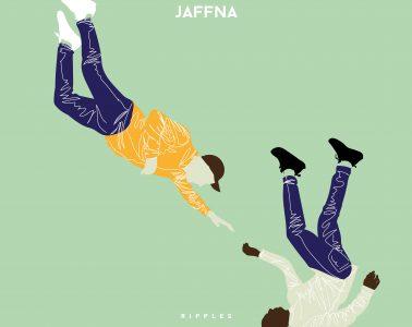 Jaffna - Ripples