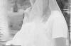Soulwax remixe Deadly Valentine de Charlotte Gainsbourg