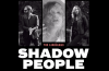 THE LIMINANAS - Shadow People - nouveau single