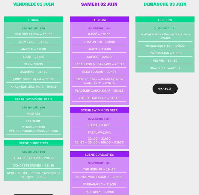 WEDC2018