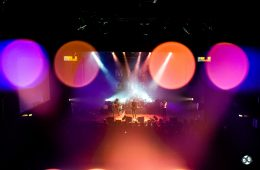 MNNQNS - lauréat ricard live music 2018 - LE BIKINI