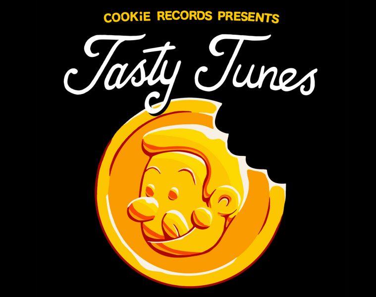 Tasty Tunes