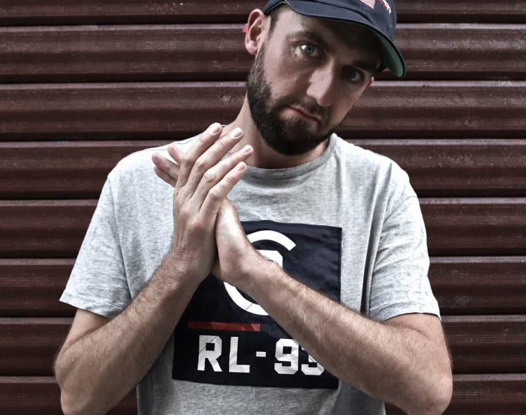 DJ LOW CUT 2019 - STONED RIDE