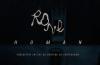 rone-human live blogothèque