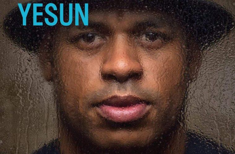 Yesun-Roberto-Fonseca