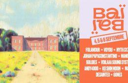 bai-bai-festival-septembre-2020